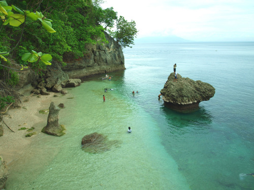 Davao, Philippines (by SweetCaroline♥)