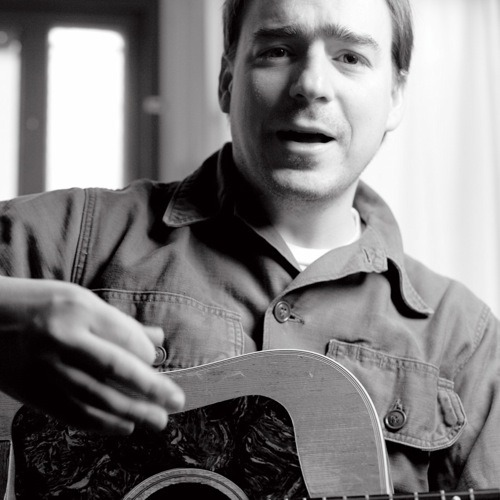 americansongwriter:  Jason Molina: 1974 - 2013 Singer-songwriter Jason Molina died on March 16, 2013 of natural causes. Molina, who struggled with alcohol addiction throughout his life, was 39. The Ohio musician first earned critical acclaim while recording under the name Songs: Ohia in 1996 and later in 2003 while performing with the Magnolia Electric Co. Some of Molina's most praised albums include the self-titled Songs: Ohia (1997), Didn't It Rain (2002), What Comes After The Blues (2005) and 2009′s Josephine. In November 2009, he released the collaborative album Molina and Johnson with Centro-matic's Will Johnson. Click here to read more  RIP