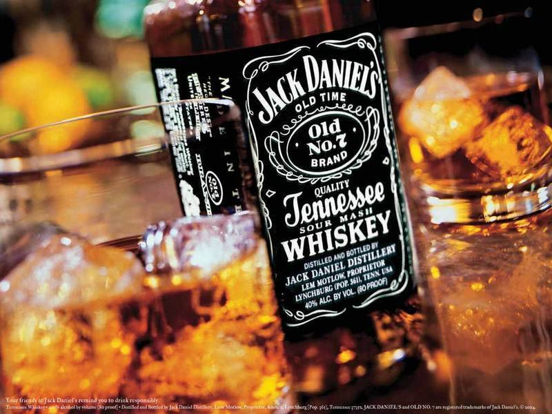 jack daniels on We Heart It - http://weheartit.com/entry/49729090/via/lexiaini