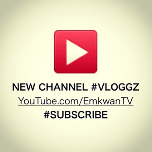 #hit #subscribe #youtube NEW CHANNEL #EMKWAN #VLOGGZ #UAE #DUBAI #INSTAGOOD #IGDAILY #AWESOME