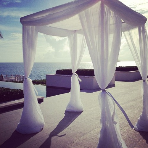flyonvogue:  lottiewilks:   Viceroy Anguilla/ Taken from Instagram / @rushhhhhh x  ox   ♡❊♡❊ following back all similar blogs ♡❊♡❊