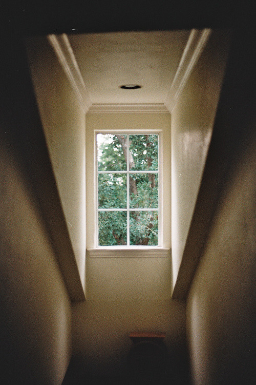 uhdepressed:  (by Keelan Tollefson)