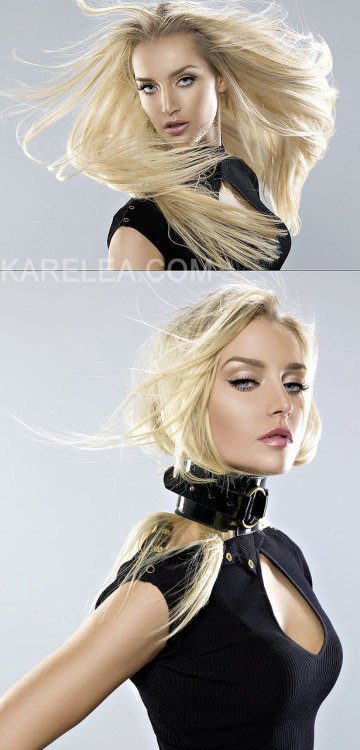 keng001: KARELEA (ModelMayhem), photographer Vitaly Druchinin