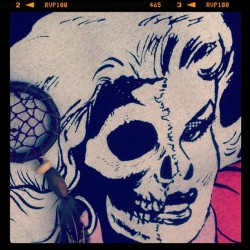 misfits-who killed marilyn (nueva camisa)