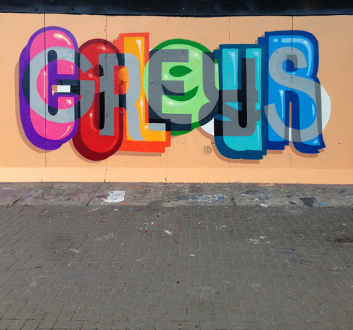 "Typeverything.com ""Colour / Greys"" by PREF. (via BOOOOOOOM!)"