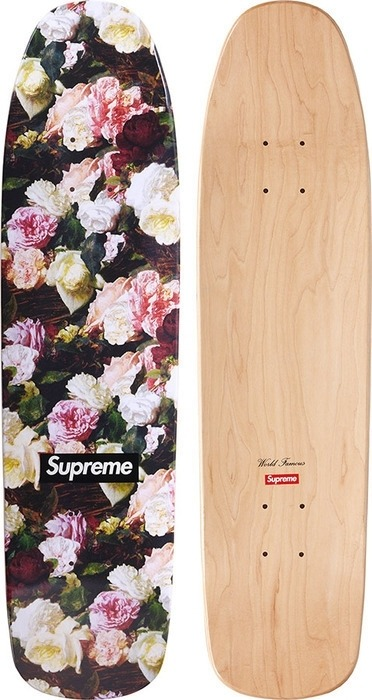 Supreme Power, Corruption, Lies Cruiser (via Supreme)