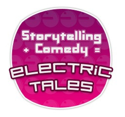 The Forest Cafe presents 'Electric Tales' 9-10, Tuesday, 19th Feb. The Forest, 141 Lauriston Place, EdinburghThis is for anyone who would like to find out more about performing, whether you're a budding stand-up, aspirational storyteller or curious about spoken word. We'll be having informal talks, including a Q&A session, to help you find out all you need to know about the attention-seeking life. Our special guest for the first session, is Vladimir McTavish, legendary Scottish stand-up comedian and all-round good egg.