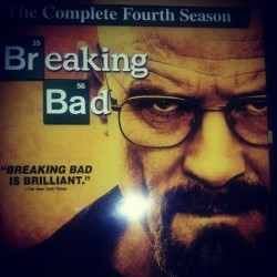 : goodbye weekend//hooked #breakingbad #walterwhite #weekend #hooked