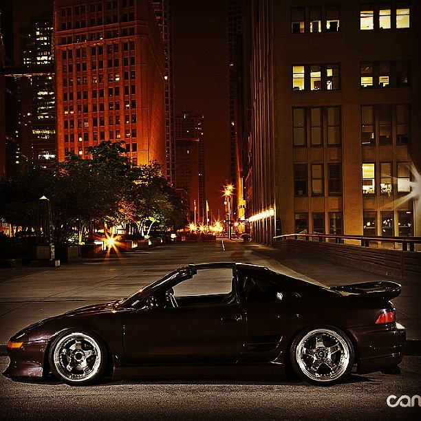 inspireme1011:  Somebody….please buy me…)): #mr2 #1991 #toyota #beautiful #buyformeplease