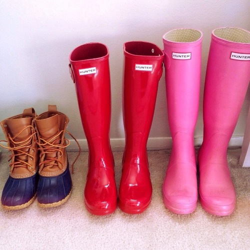 myphotos bean boots hunter boots l. l. bean llbean fall autumn beanboots hunterboots hunter rainboots prep preppy preppy style preppy fashion preppy outfit preppy outfits preppy shoes preppy fall pink red boots fall outfit fall outfits preppyoutfit preppy pictures falloutfits hunter