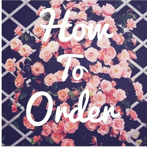 HOW TO ORDER 1. Text us your order with format: NAME, ORDER, FULL ADDRESS, PHONE NUMBER to 08999105319 (please check twice if necessary to avoid any mistake on the ordering / shipping address) 2. Wait for our response within 24 hours containing bank account and other details. Complete your payment strictly max. 2 days from the day you place the order. Note: beware of scams, our ONLY bank account is under the name 'Sonia Erika'. 3. After you're done purchasing, remember to re-confirm by SMS (your name, order & bank account name). Your order will be shipped after one day process. 4. If you're ordering Pre-Order items, please wait for approximately 14 business days and we will inform you once your order is ready :)  TERMS & CONDITIONS 1. We are responsible to refund the money back if the item you ordered is no longer available. 2. Please check your order twice. For any unrecognized / false shipping address under buyer's error, you will need to wait until the package is sent back to us. We will send it back to you and the shipping expense will be on buyer's responsibility. 3. If you received wrong items under our errors, please promptly return it to our office (max. 30 days), we will send you the change and all shipping expense is on us. Any returned / broken items 30 days after the package arrived will not be our concerns. 4. If you haven't complete the payment on ready stock item after 2 days, we will consider it open for other customers / waiting lists.  Frequently Asked Questions  - I've sent message / order but why I haven't received any replies? Every order will be handled soon as we receive it. Please be patient, rude customers & repeated SMS will not be prioritized. If you still haven't receive any replies after 24 hours, please re-text us again just in case we didn't get your message ;)  - I ordered pre-order items, it's already 14 days and why am I still haven't received my package? Please do remember 14 business days are counted from Monday to Friday. Under some conditions such as holidays / new year season, some packages might get delayed on the shipping. We're trying to do our best so the package can arrive as soon as possible. :)  - How long does it take for the package to arrive at my house? Depends on your JNE service. REG takes 3-5 days, YES takes 1-2 days only. If you haven't received your package after 7 days shipping, please contact us immediately, we will give you the connote number & check on your package.  - Are the sold-out items will be back in stock? You can join the waiting list by texting us, we will let you know once the item is back in stock. :)  For questions, messages, suggestions or any inquiries please contact us by email to: riotsbarbie.order@yahoo.com :)  OPERATIONAL HOURS Monday - Friday , 11:00 am - 8:00 pm GMT +7 Saturday 12:00 pm - 13:00 pm GMT +7