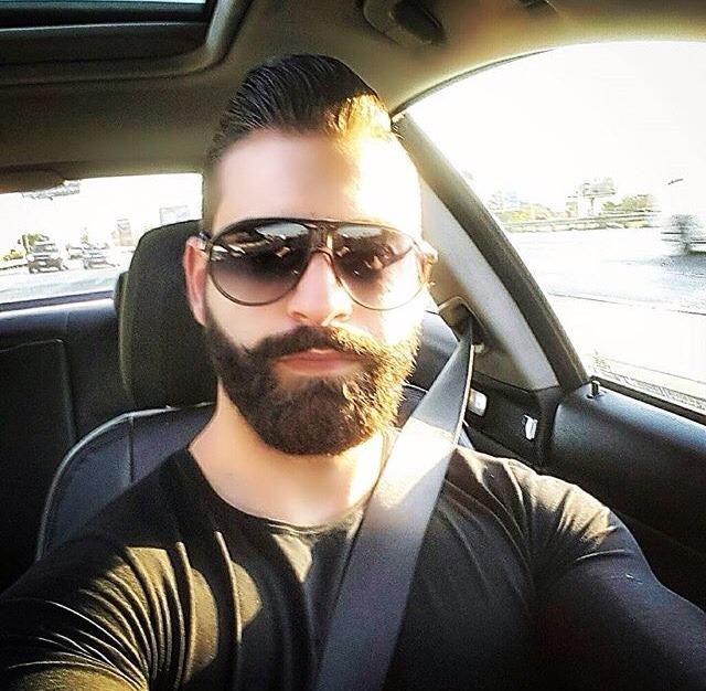2019-01-10 03:56:49 - royesaba instagram beardburnme http://www.neofic.com