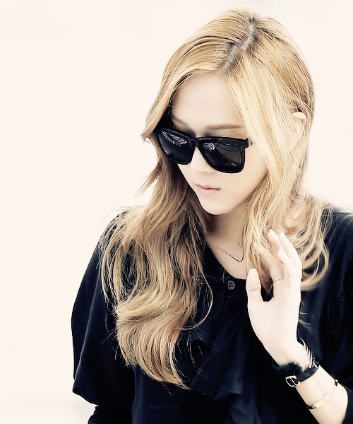 95/100 of sica trying to kill me