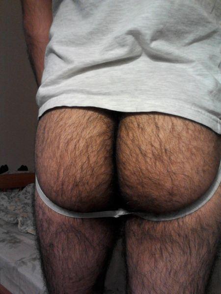 barebearx:~~PLEASE FOLLOW ME ** 😊😊😊🐼 ♂♂ OVER 44,000 FOLLOWERS (Thank You) ~~~~~~ http://barebearx.tumblr.com/ **for HAIRY men &amp SEXY men** http://manpiss.tumblr.com/ **for MANPISS FUN **