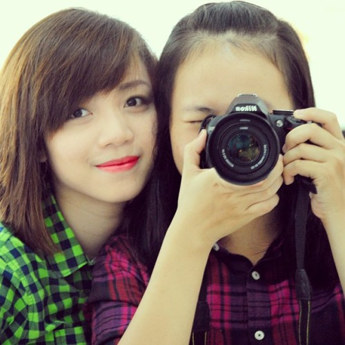 Cheese!!!!! 😘📷✌ #me #shoot #photo #nikon #nikond3000 #love