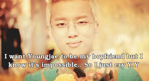 confess-bap:  submitted by gottabeotaku