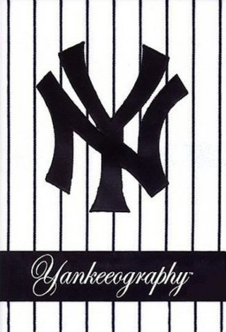 I'm watching Yankeeography                        Check-in to               Yankeeography on GetGlue.com