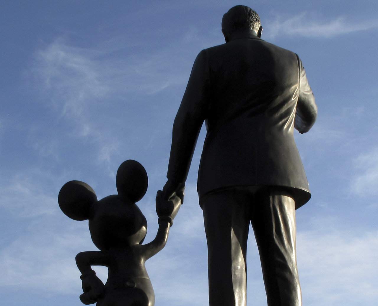 "Walt Disney Co, which reported record earnings in November, started an internal cost cutting review several weeks ago that may include layoffs at its studio and other units, three people with knowledge of the effort told Reuters. Disney, whose empire spans TV, film, merchandise and theme parks, is exploring cutbacks in jobs no longer needed because of improvements in technology, one of the people said. It is also looking at redundant operations that could be eliminated after a string of major acquisitions over the past few years, said the person, who did not want to be identified because Disney has not disclosed the internal review. Executives warned in November that the rising cost of sports rights and moribund home video sales will dampen growth. ""We are constantly looking at eliminating redundancies and creating greater efficiencies, especially with the rapid rise in new technology,"" said Disney spokeswoman Zenia Mucha. EXCLUSIVE: Disney looks for cost savings, ponders layoffs - sources"