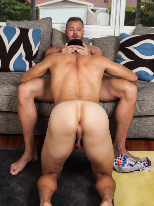 rentmencom:Hunk @AUSTINWOLFFF Fucks Sexy @angelsantiagoxxVideo Preview &amp Austin Wolf's Profile&#160»http://rentmen.com/RENTAUSTINWOLF/video/15487