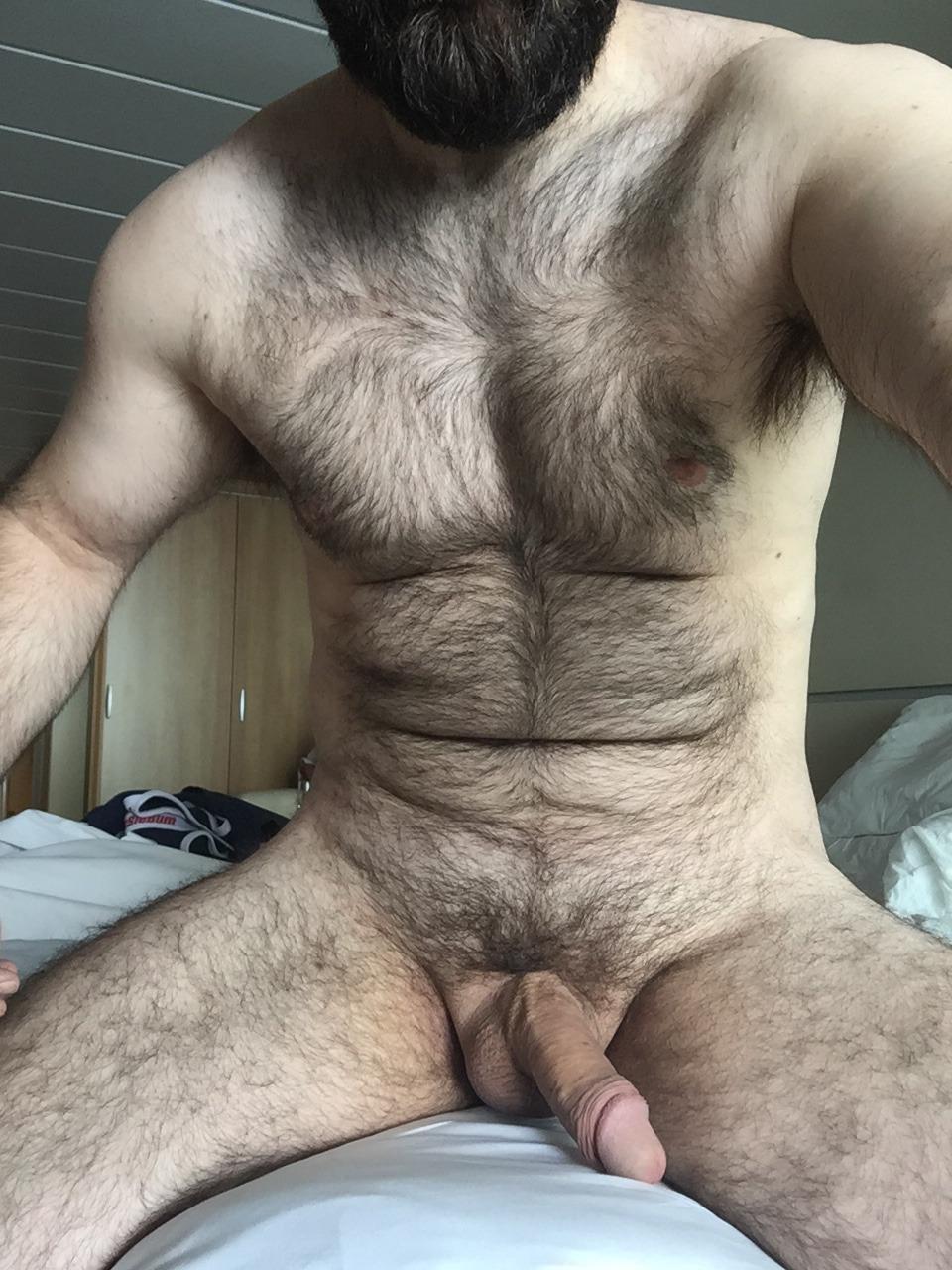 photo : 166185608600 beardburnme http://www.neofic.com
