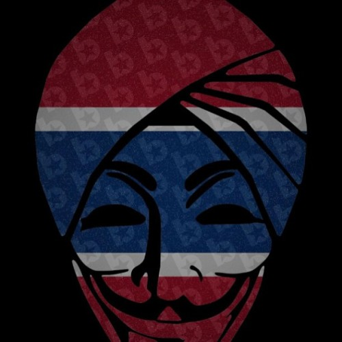 Who's interested in a limited edition Anonymous Singh tee? #habs #montreal #canadiens #anonymous #singh #punjabi #kaur #turban #clothing #tshirt #shirt #graphic #graphictee #sikh