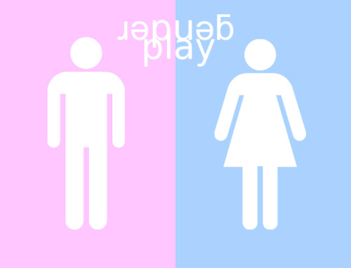 tracedust:  genderplay: cover songs that don't gender/heteronormalize  1. be my husband (nina simone) by ed sheeran // 2. when you were mine (prince) by tegan and sara // 3. no angels ('no scrub' by tlc) by bastille // 4. sex and candy (marcy playground) by la chansons // 5. wherever, whenever (shakira) by mundy // 6. wicked games (the weeknd) by coeur de pirate // 7. this woman's work (kate bush) by greg laswell // 8. electric feel (mgmt) by katy perry // 9. hot in herre (nelly) by jenny owen youngs // 10. alejandro (lady gaga) by all time low // 11. nothin' in the world can stop me worryin' bout that girl (the kinks) by feist // 12. you outta know (alanis morissette) by jonathan coulton // 13. hollaback girl (gwen stefani) by foals // 14. daniel (bat for lashes) by josh reichmann // 15. surfer girl (the beach boys) by cocorosie // 16. it's my party (lesley gore) by kings of convenience // 17. whatever you like (t.i.) by anya marina // 18. girls just wanna have fun (cindi lauper) by starfucker // 19. i don't wana know (mario winans) by florence + the machine // 20. you know i'm no good (amy winehouse) by arctic monekys // 21. just like heaven (the cure) by the watson twins listen, download