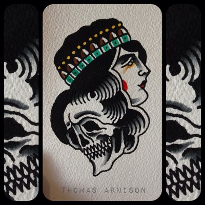 tomarnisontattooer:  Available to tattoo tomarnison@live.co.uk