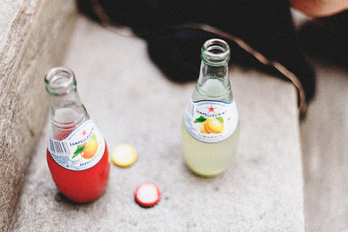 the-englishroses:  untitled by Jabbeltubel on Flickr.