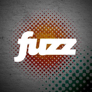 fuzzph:  Fuzz is a funk-jazz outfit from Manila, Philippines. In 2006, a bunch of dorks in a drama club decided to cover Dave Matthews and old school Hoobastank. From what started out a after school shenanigans, turned towards serious songwriting and giggage (n. the act of going to gigs.) In the beginning was high school and college therefore plenty of the gig opportunities were found in school fairs, debuts, and a few weddings here and there. But soon after, the band grew (and even lose a few members due to shifts career in focus) from a bunch of boys tooting their own horns and fiddling their little fiddles into serious broad-shouldered men of sexy. They've played at regular gig spots such as SaGuijo, Route 196, Conspiracy Bar. In 2008, Fuzz was a finalist at NU107 Rock Awards for its College Band of the Year award. The Fuzz sound is implied by their genre. Funk + Jazz = Fuzz! (Don't give me the Junk joke because I've heard them all!!!) The resulting songs are sometimes funky, sometimes jazzy but try to be something you haven't heard before. When a group is composed of 9 men, the music will most definitely sound interesting. Or at least it shouldn't sound like most of what's out there. What the hell is Fuzz, you ask? Fuzz is a cornucopia of smooth sounds. Fuzz is cool urban living. Fuzz is phasers-set-to-sexy. FUZZ is Mon San Sebastian (drums), Igo Gonzalez (lead guitar), Happy Alampay (lead/rhythm guitar), Caloy Soliongco (bass), JR Fernando (violin), Dino Santos (trumpet), Migi Soriano (alto sax), RJ Miso (tenor sax) and Joer Palma (vox) Facebook | Twitter | SoundCloud