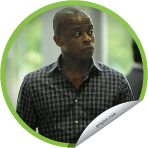 I just unlocked the Psych: Office Space sticker on GetGlue                      6338 others have also unlocked the Psych: Office Space sticker on GetGlue.com                  Can Shawn find the real murderer in order to clear Gus' name? Thanks for tuning in to Psych tonight! Keep watching on Wednesdays at 10/9c on USA. Share this one proudly. It's from our friends at USA Network.