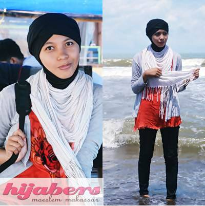 Hijab Just like ^_^  https://www.facebook.com/photo.php?fbid=480587575323700&set=a.476875555694902.107503.192622700786857&type=1&relevant_count=3