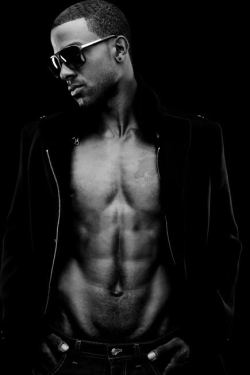 Lance Gross  ❤_❤ MY GAWD!!!