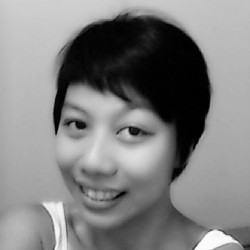 I apologize for my #selfie ishness. I love my pixie hairdo seriously. ;)