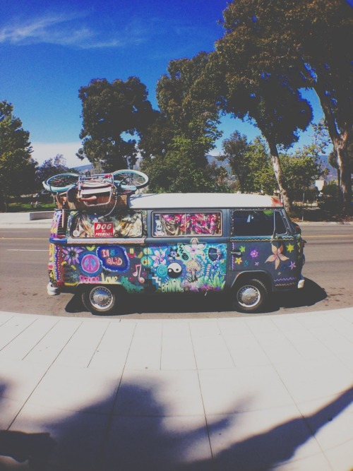 rosemxry:  I want a car like this