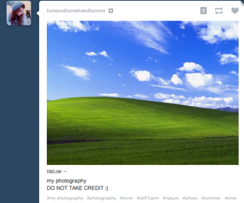 engorgio-reducio:  should i reblog for the caption or the tags