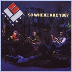80sjunksta:  So, Where Are You?