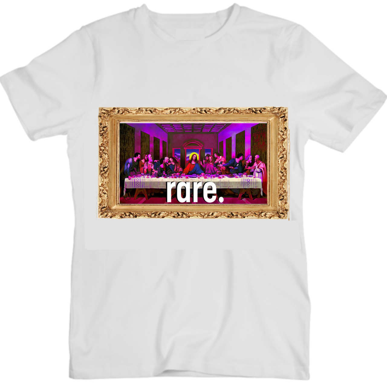 swaggerparis:  EVERYMAN's rare.supper tee. See more here: http://wp.me/pYwTW-gEm