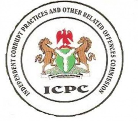 "saharareporters:  ICPC Discovers 67 Illegal Universities   By SaharaReporters, New York   The Chairman of the Independent Corrupt Practices And Other Related Offences Commission (ICPC), Mr. Ekpo Nta has announced the discovery of 67 illegal universities in Nigeria. He made the disclosure yesterday while presenting a paper on ""Corruption and National Security"" at the 22nd Annual International Conference on African Literature and English Language (ICALEL) at the University of Calabar. READ MORE…"