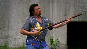 We updated the Eastbound & Down Season 4 news page, with some new facts from Danny McBride about the upcoming season.