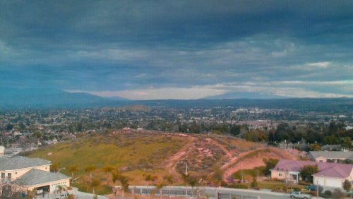 Riverside, CA#riverside, #California, #2013, #photograph, #scenery,(from @420michellez on Streamzoo)