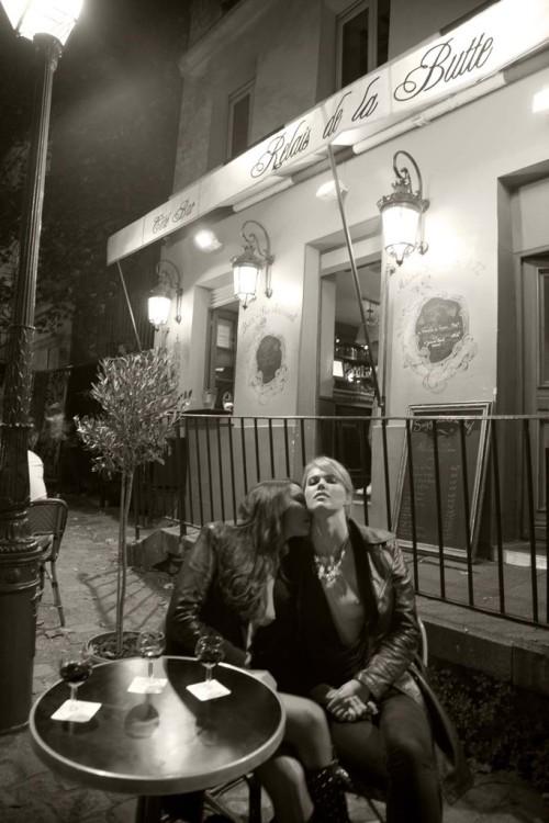 Renée Jacobshttp://lejournaldelaphotographie.com/archives/by_date/2013-04-03/10725/renee-jacobs-de-l-erotisme-parisien