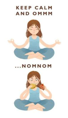9gag:  My favourite kind of yoga