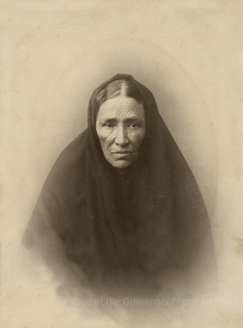 dolores perea de chaves henry connelly new mexico 1863 dolores connelly hispanic dolores perea new mexico territory