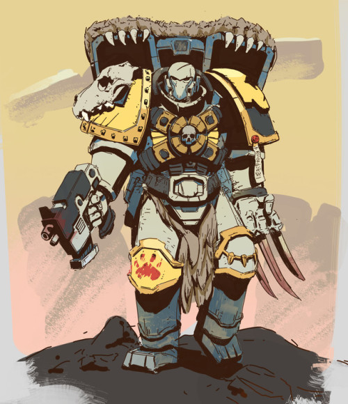 space marine imperium space wolves warhamemr 40k warhammer 40000
