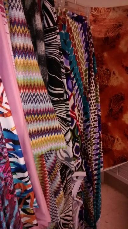 Fashion by Agope