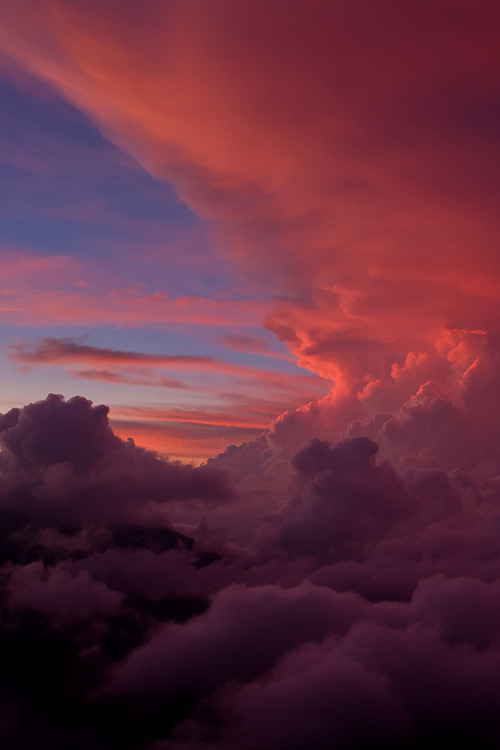 vurtual:  A twilight of altitude (by scooops)