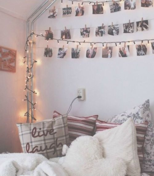 Tumblr bedroom ideas - Tumblr teenage bedroom ...