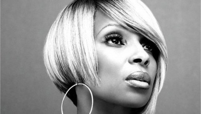 MARY J BLIGE OWES 3.4M IN TAXES!  http://therottenappletv.com/home/mary-j-blige-owes-3-4m-in-taxes/MARY J BLIGE OWES 3.4M IN TAXES! Looks like another artist has been served up to the IRS chopping block. 43 year-old R&B legend Mary J. Blige has been slapped with a $3.4 million dollar tax lien, Blige owes $574,907 from 2009, $2.2 million from 2010 and $647,604 from 2011.  I hope she can get it together and not end up like her fellow comrade Lauryn Hill, who's now going to complete a 3 month stint in Prison due to failure to pay taxes. Best of luck Mary, no more drama!