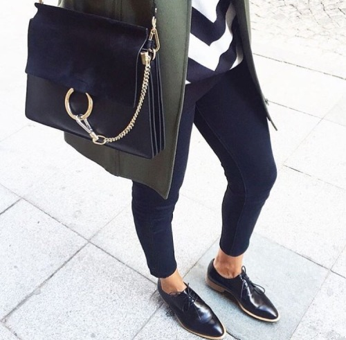 fashion fashion look fashion clothes women& 039;s fashion womens clothing shoes fashion shoes casual street fashion street style casual outfit casual style outfit street wear