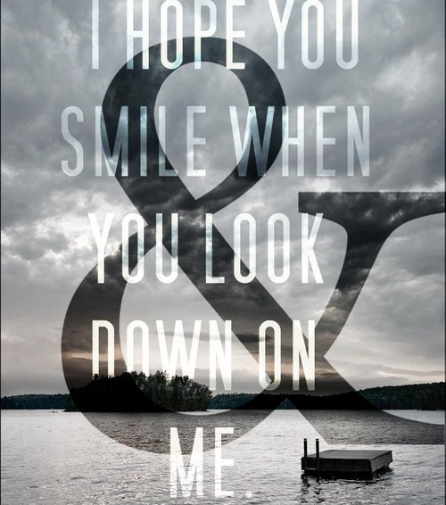 makaylalou21:  Of Mice & Men <3